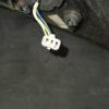 Retro-avant-gauche-chrome-électrique-3-fils-Mitsubishi-L200-K-74161942116756920210426_0911461.jpg